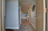 3150 Highway A1a - Photo 2