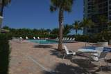 3150 Highway A1a - Photo 24