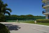 3150 Highway A1a - Photo 25