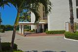 3150 Highway A1a - Photo 27
