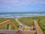 3150 Highway A1a - Photo 28
