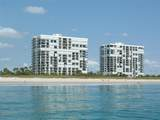 3150 Highway A1a - Photo 29