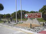 3150 Highway A1a - Photo 35