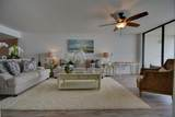 3150 Highway A1a - Photo 4