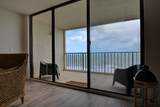 3150 Highway A1a - Photo 5