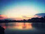 8845 Egret Isle Point - Photo 20