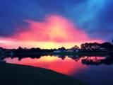 8845 Egret Isle Point - Photo 21