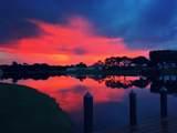 8845 Egret Isle Point - Photo 22