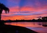 8845 Egret Isle Point - Photo 23