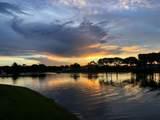 8845 Egret Isle Point - Photo 24
