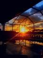 8845 Egret Isle Point - Photo 28