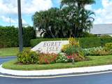 8845 Egret Isle Point - Photo 30