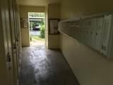 5540 Tamberlane Circle - Photo 18