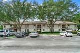 3129 Millwood Terrace - Photo 1