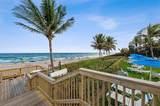 3420 Ocean Boulevard - Photo 16