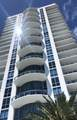 17111 Biscayne Boulevard - Photo 51