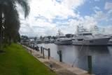 37 Yacht Club Drive - Photo 23