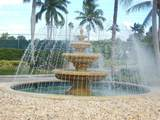 3 Royal Palm Way - Photo 23
