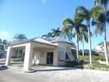 3 Royal Palm Way - Photo 28