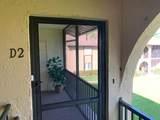 316 Pine Ridge Circle - Photo 1