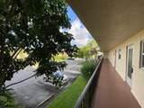 770 Lori Drive - Photo 4