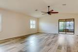 6112 Spanish Lakes Boulevard - Photo 5