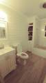 341 St Lucie Street - Photo 11