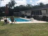 341 St Lucie Street - Photo 17
