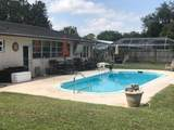 341 St Lucie Street - Photo 18