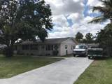 341 St Lucie Street - Photo 2