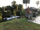 341 St Lucie Street - Photo 22