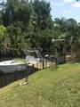341 St Lucie Street - Photo 23