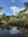 341 St Lucie Street - Photo 26