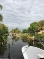 341 St Lucie Street - Photo 27