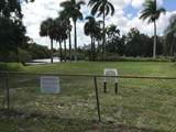341 St Lucie Street - Photo 29