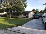 341 St Lucie Street - Photo 3
