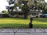 341 St Lucie Street - Photo 4