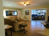 341 St Lucie Street - Photo 6