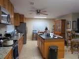 341 St Lucie Street - Photo 8