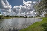 1048 Polo Grounds Drive - Photo 46