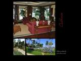 131 Yacht Club Way - Photo 30