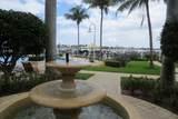 131 Yacht Club Way - Photo 32