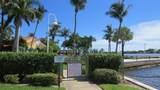 131 Yacht Club Way - Photo 34