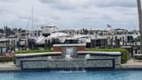 131 Yacht Club Way - Photo 39