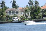 131 Yacht Club Way - Photo 40