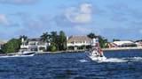 131 Yacht Club Way - Photo 41