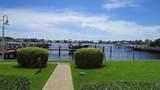 131 Yacht Club Way - Photo 42