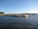131 Yacht Club Way - Photo 44