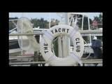131 Yacht Club Way - Photo 55