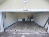 3686 Pisano Street - Photo 18